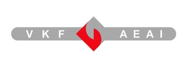 Vereinigung kantonaler Feuerversicherungen