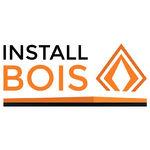 install_bois_812x812