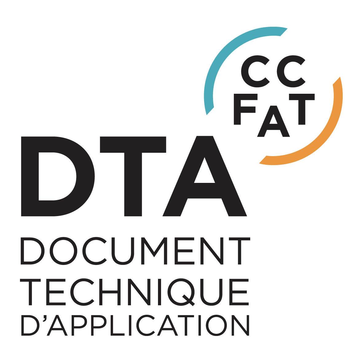 Certificazione per dispositivi ermetici testati in condizioni di installazione ermetiche.